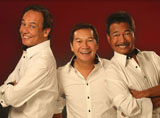 APO Hiking Society photo