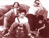 eraserheads photo