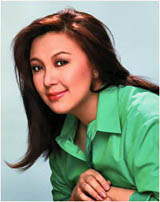 sharon cuneta photo